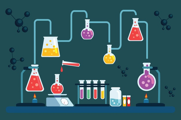 Surface Analytical Chemistry-I